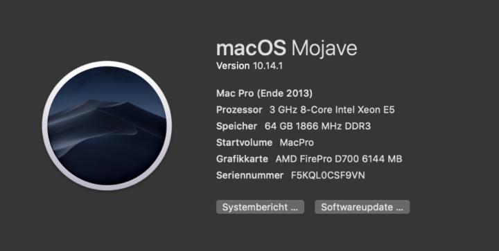 HomeLab_MacPro