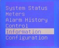 IBM_DPI_3