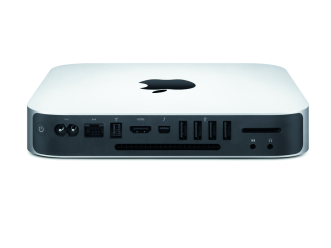 Mac-mini-2-GHz-Server-Mitte-2012