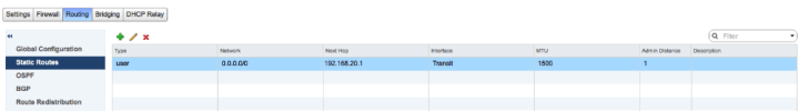 NSX_StaticRoutes_EastWest
