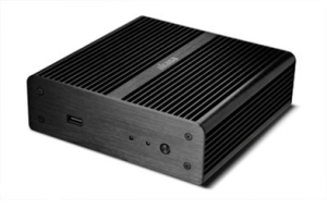 NUC_Chassis