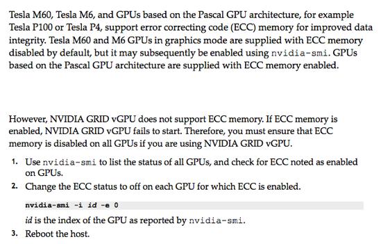 NvidiaP4_ECC