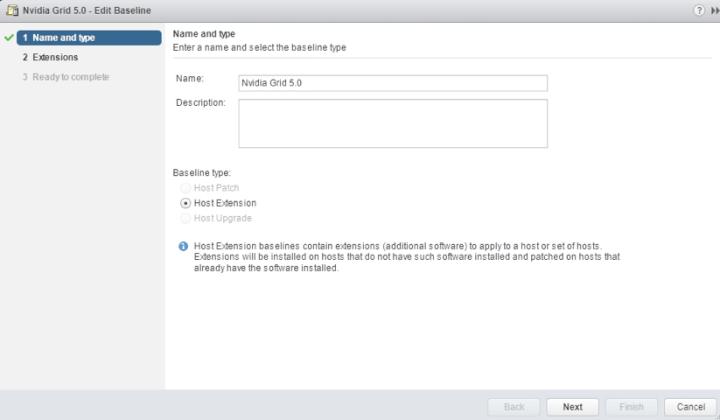 NvidiaP4_Install1