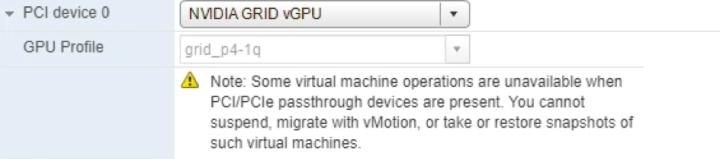 NvidiaP4_vGPU