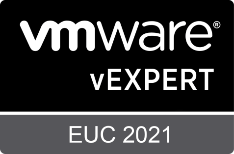 vExpert-euc-2021-badge