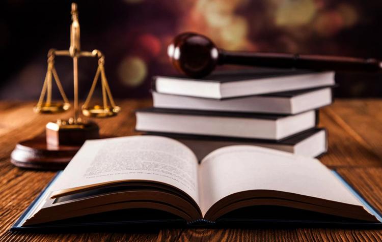 Что первично права или обязанности. Грамотное распределение обязанностей, или кто за что отвечает? Отличие прав и обязанностей