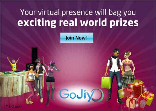 Click Here to Join Free and Win Real Prizes!