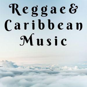Reggae/Caribbean