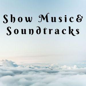 Show/Soundtrack