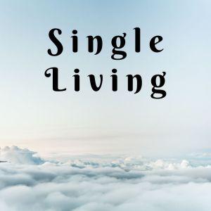 Single Living