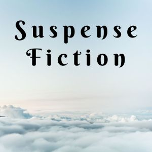 Suspense Fiction