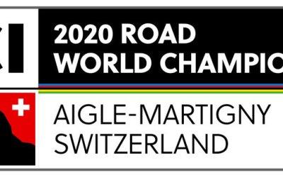 Aigle-Martigny 2020, c'est parti !