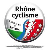 Et voici le Giron du Rhône !