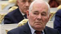 Рошаль прокомментировал заявление Мурашко об ошибках врачей