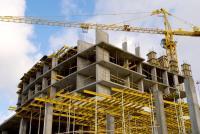 Москомстройинвест: строительство объектов в Москве после снятия ограничений возобновится максимально оперативно
