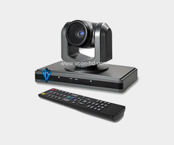 HD-8820Unk Video Conferencing Camera