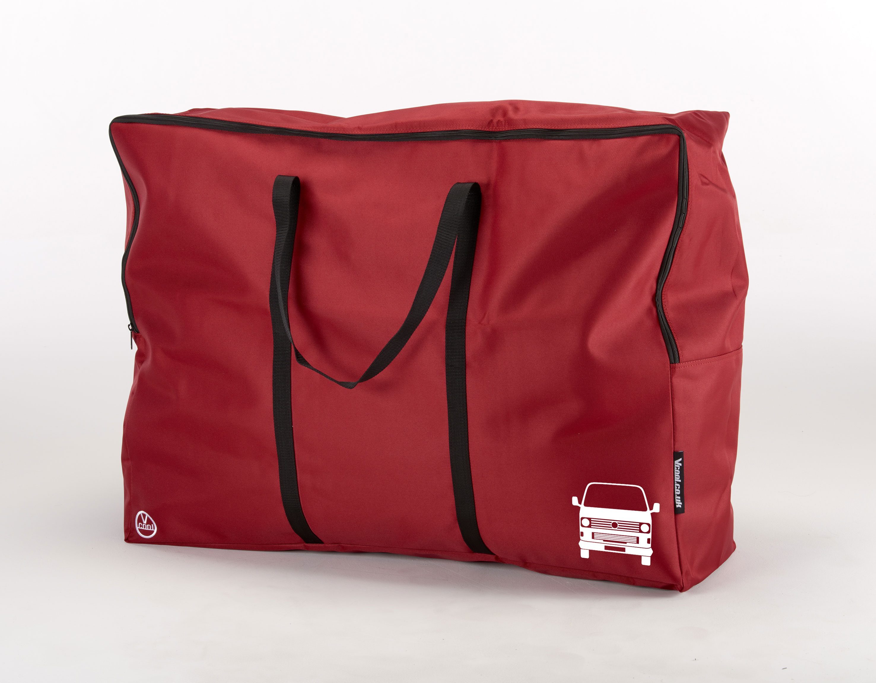 Vcool Heavy Duty Awning Storage Bag For T25 T3