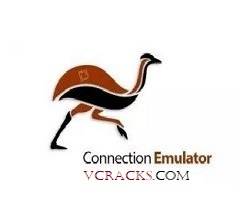 SoftPerfect Connection Emulator Crack
