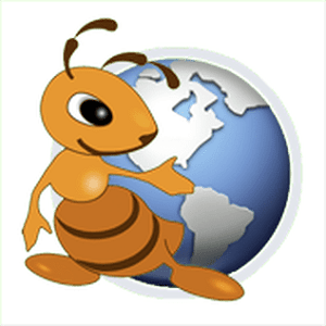 Ant Download Manager Crack