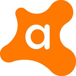 Avast Antivirus Pro Crack