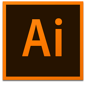Adobe Illustrator Crack