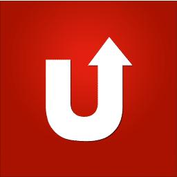 UniPDF Crack