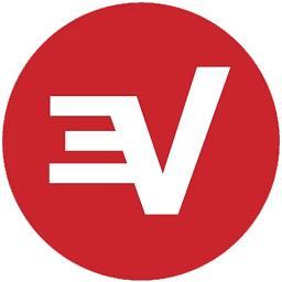 Express VPN Crack