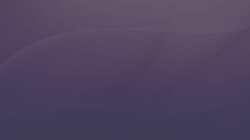 purple_testimonials_bgr