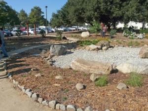 True Colors Garden and Learning Center, Thousand Oaks
