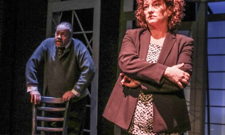 The Other Place at Santa Paula Theater Center