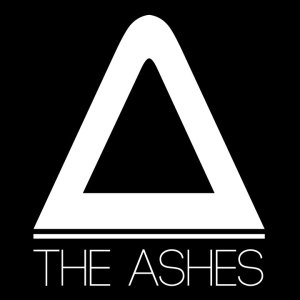 the-ashes