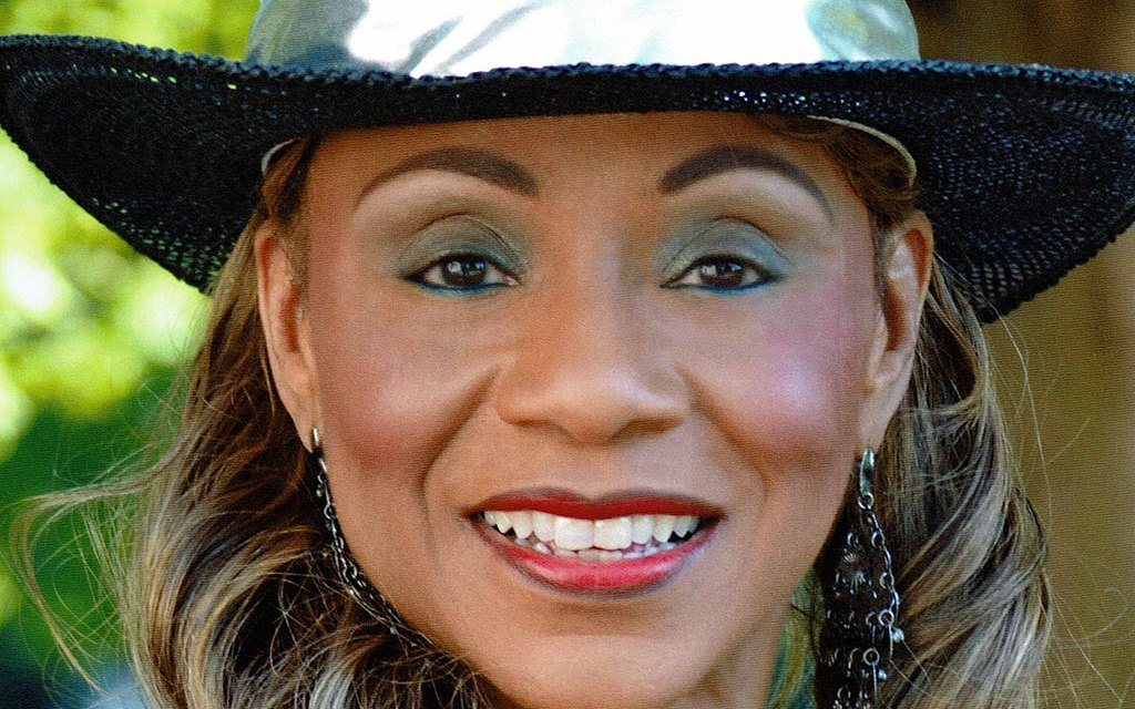 """THE HEART <EM>AND</EM> SOUL OF COUNTRY 