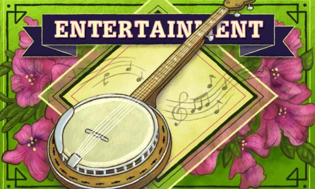 NIGHTLIFE AND ENTERTAINMENT | Best of Ventura County 2018