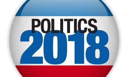 2018 VOTER GUIDE: Local Measures