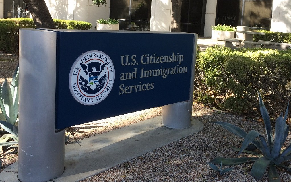 CITIZENSHIP TEST | Ventura County naturalization rate one of worst in country