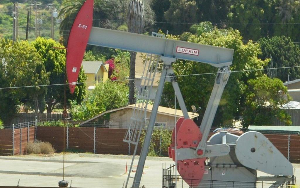 CONFLICT OF INTEREST |  Local oil, gas regulators invested in oil companies