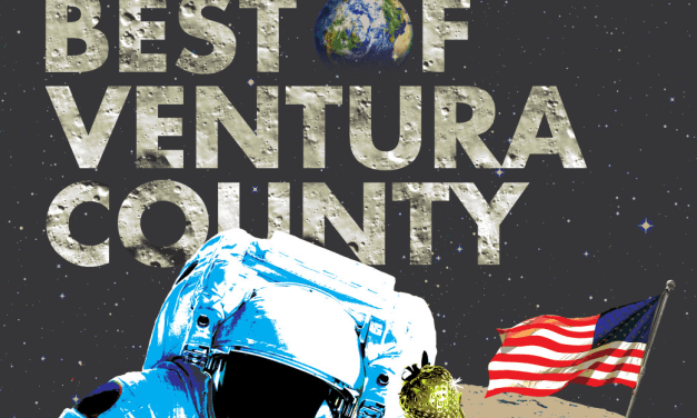 INTRODUCTION | Best of Ventura County 2019