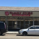 OXNARD HOMELESS SHELTER PLANS DROPPED | More comprehensive solutions sought