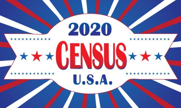POWER TO SPEAK | Be counted! The 2020 Census begins mid-March in Ventura County
