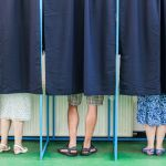 VC ELECTION 2020   Local and statewide ballot measures