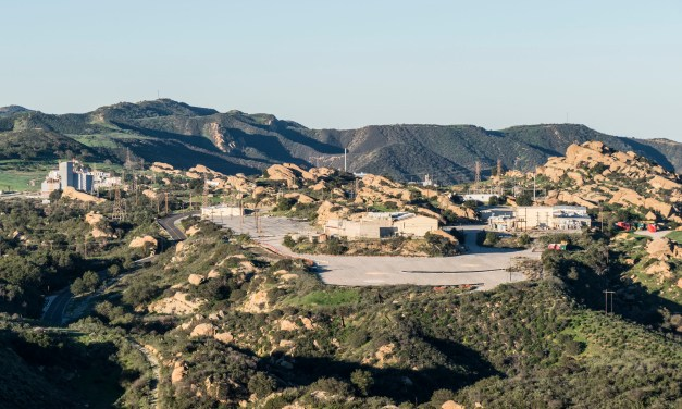 """""""A witch's brew"""" 