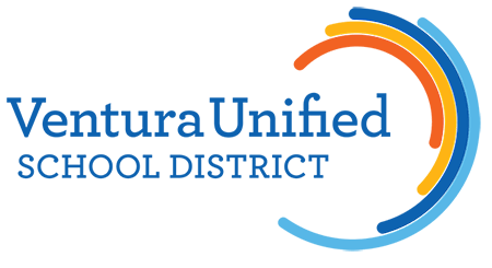 VENTURA UNIFIED PROVIDING MEALS FOR ALL VENTURA FAMILIES   No requirement to have kids in school