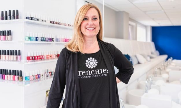 BEAUTY BIZ BLUES | Hair, nail salons frustrated with road to reopening