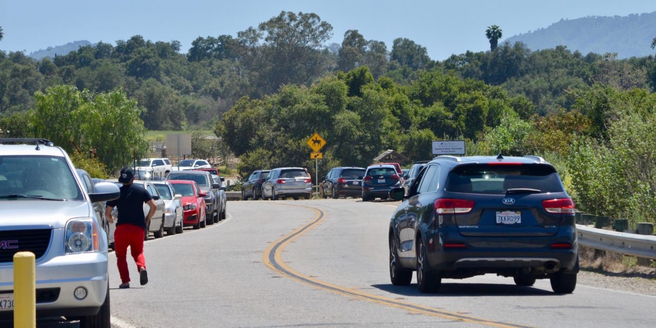 """JUSTIFIABLY FRUSTRATED"" 