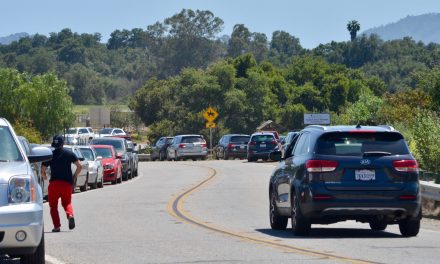 """""""JUSTIFIABLY FRUSTRATED"""" 