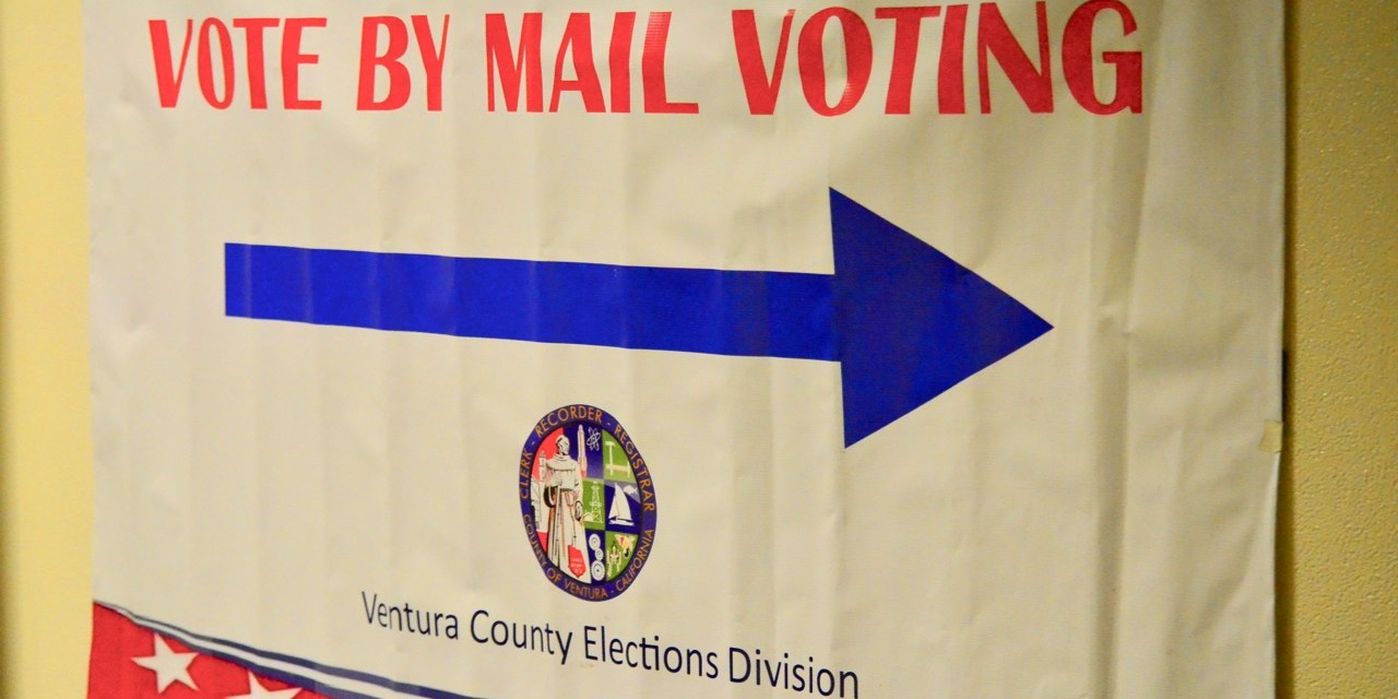 CANDIDATE FILING DEADLINE TODAY – AUG. 7   New district voting means no extension
