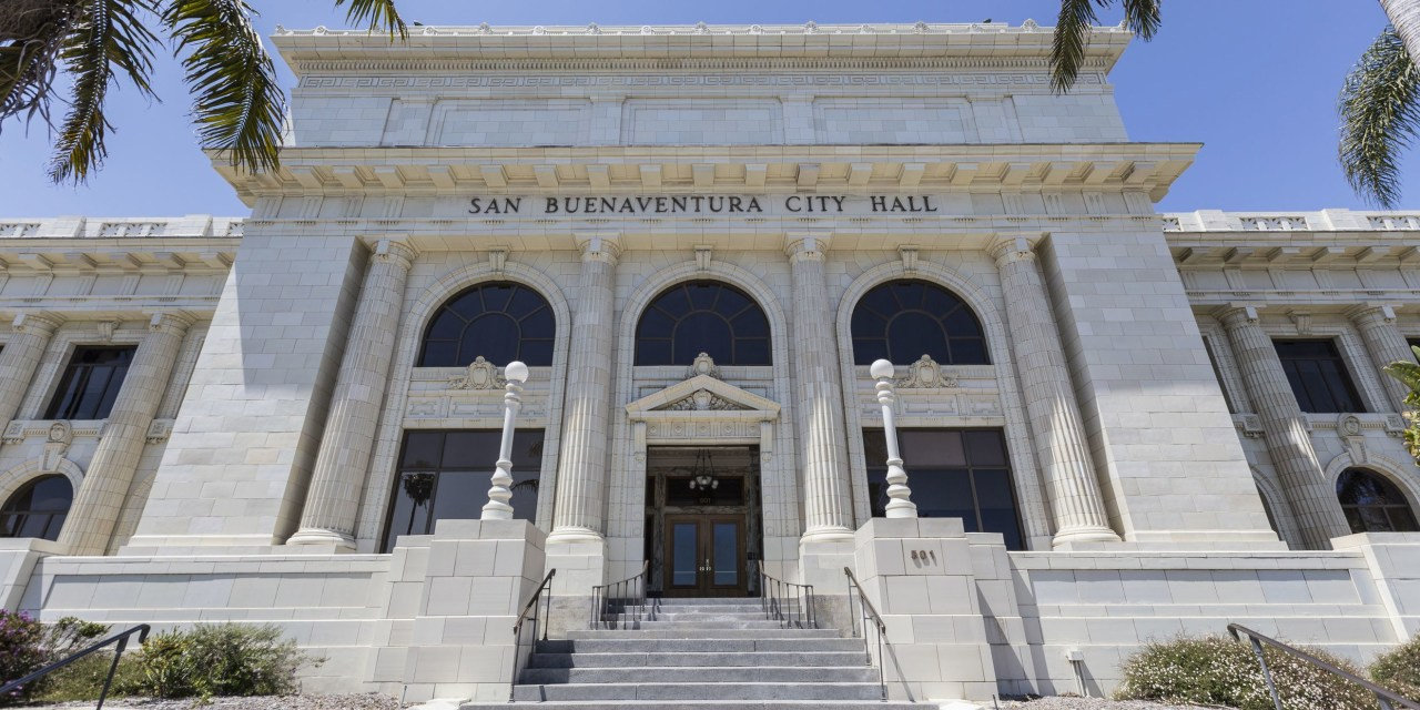 """""""A MEDIA CAMPAIGN IS NOT A LITIGATION STRATEGY"""" 