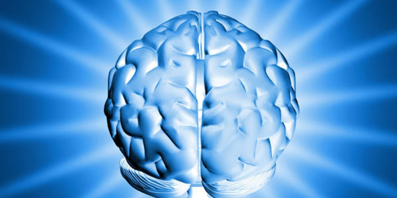 It Really Is All in Your Head: Neurofeedback Can Change Your Brain