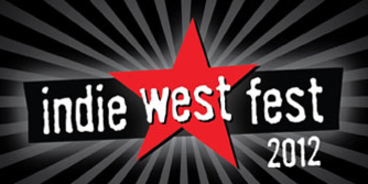 INDIE WEST FEST PART DEUX