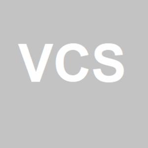 VCS icon